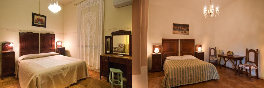 images/stories/header_camere/b&b-siena.jpg