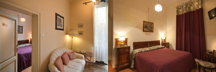 images/stories/header_home/b&b-siena2.jpg
