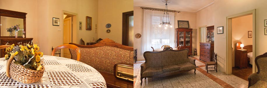 images/stories/header_home/b&b-siena3.jpg
