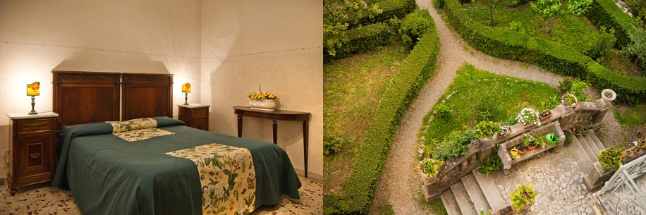 images/stories/header_home/b&b-siena4.jpg