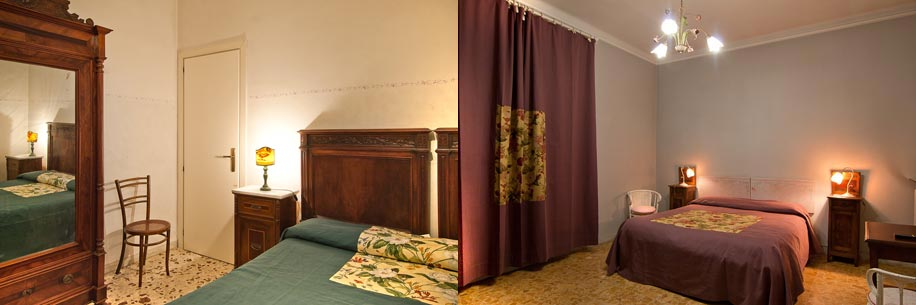images/stories/header_servizi/b&b-siena.jpg